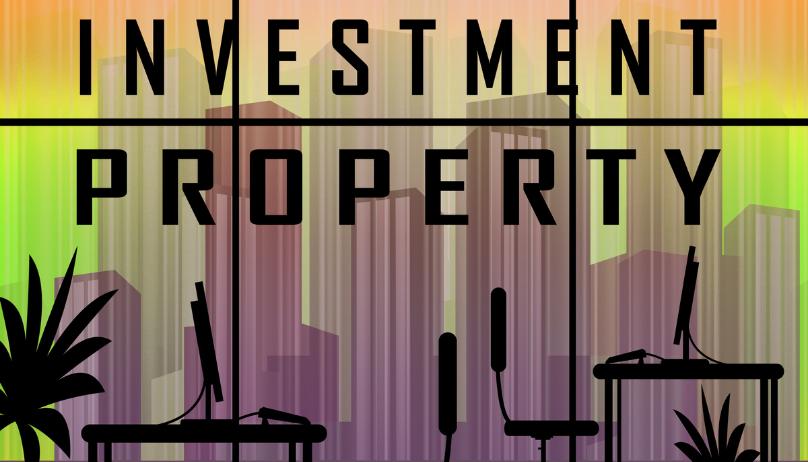Get Access To Premium DST Properties For 1031 Exchange
